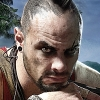 Far Cry 3 (X360) game cover art