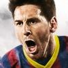 FIFA 14 artwork