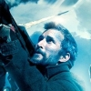 Falling Skies: The Game artwork