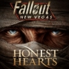 Fallout: New Vegas - Honest Hearts (XSX) game cover art