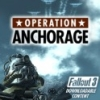 Fallout 3 - Operation: Anchorage artwork
