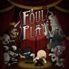 Foul Play artwork