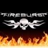 Fireburst artwork