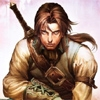 Fable II: See the Future artwork