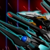 Galaga Legions (X360) game cover art