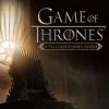 Game of Thrones - A Telltale Games Series Episode 1: Iron From Ice (X360) game cover art