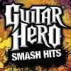 Guitar Hero: Smash Hits artwork