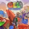 Gel: Set & Match artwork
