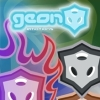 GEON: emotions artwork
