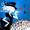 Gin Rummy artwork