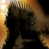 Game of Thrones: A Telltale Games Series artwork