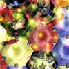 Hexic 2 (X360) game cover art