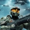 Halo Wars (X360) game cover art