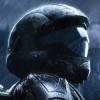 Halo 3: ODST (X360) game cover art
