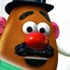 Hasbro Family Game Night: Sorry! artwork