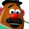 Hasbro Family Game Night: Sorry! Sliders artwork