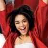 High School Musical 3: Senior Year DANCE! artwork