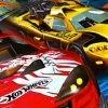 Hot Wheels: Beat That! artwork