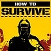 How to Survive artwork