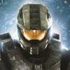 Halo 4: Castle Map Pack artwork