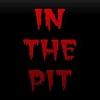 In the Pit (Xbox 360) artwork