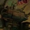Iron Brigade artwork
