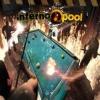 Inferno Pool artwork