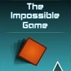 The Impossible Game artwork