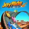 Joy Ride Turbo artwork