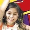 Just Dance Kids 2 artwork