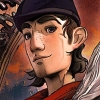 King's Quest: The Complete Collection artwork