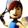 Kinect Sports: Season Two - Midnight Mountain Ski Pack artwork