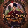 King's Quest: Chapter 3 - Once Upon a Climb artwork