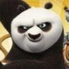 Kung Fu Panda: Showdown of Legendary Legends artwork