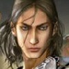 Lost Odyssey (Xbox 360)