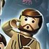 LEGO Star Wars: The Complete Saga (Xbox 360) artwork