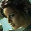Lara Croft and the Guardian of Light (X360) game cover art