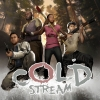 Left 4 Dead 2: Cold Stream artwork