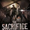 Left 4 Dead 2: The Sacrifice artwork