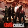 Left 4 Dead: Crash Course artwork
