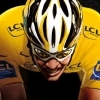 Le Tour de France artwork