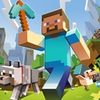 Minecraft: Xbox 360 Edition (Xbox 360) artwork