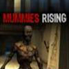 Mummies Rising artwork