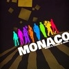 Monaco: What's Yours Is Mine (X360) game cover art