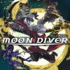 Moon Diver (XSX) game cover art
