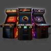 Mortal Kombat Arcade Kollection artwork