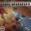 MicroBot (XSX) game cover art