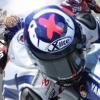 MotoGP 10/11 (XSX) game cover art