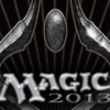 Magic: The Gathering - Duels of the Planeswalkers 2013 artwork