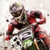 MUD: FIM Motocross World Championship artwork